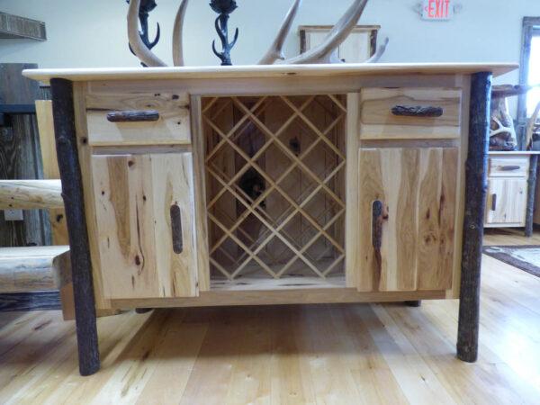 Hickory Wine Bar