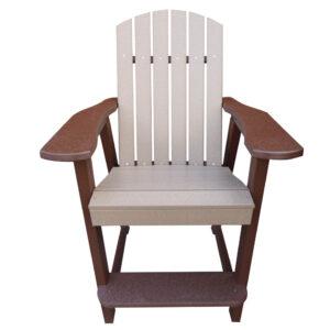 Bar Table Chair